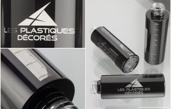 Marquage laser