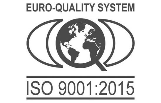 LPD-ISO 9001-2015