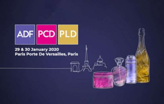 Salon PCD PARIS 2020